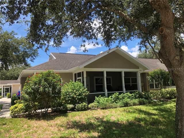 1562 Red Oak Lane, Port Charlotte, FL 33948 (MLS #C7432067) :: Baird Realty Group