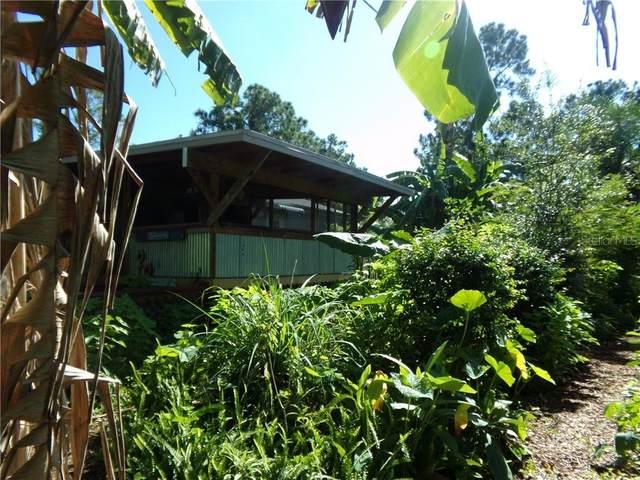 11362 Grapefruit Lane, Punta Gorda, FL 33955 (MLS #C7432084) :: Delgado Home Team at Keller Williams