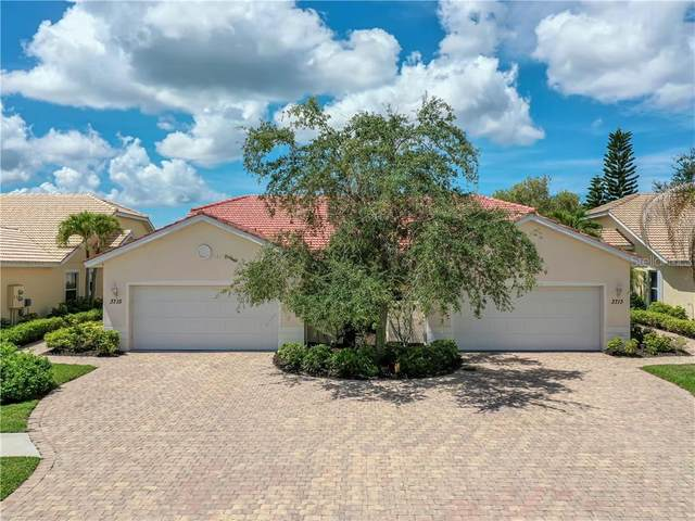 3715 Albacete Circle, Punta Gorda, FL 33950 (MLS #C7432091) :: Alpha Equity Team