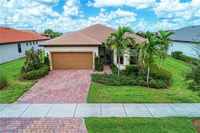 13856 Sayda Street, Venice, FL 34293 (MLS #C7432092) :: Burwell Real Estate