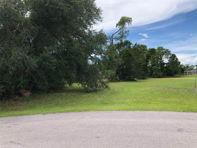 25370 Sullan Court, Punta Gorda, FL 33983 (MLS #C7432184) :: Bustamante Real Estate