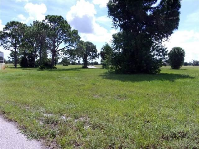 3 Pennant Place, Placida, FL 33946 (MLS #C7432196) :: CENTURY 21 OneBlue