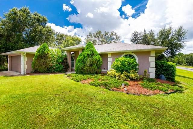 69 Fitzsimons Street, Port Charlotte, FL 33954 (MLS #C7432250) :: Bustamante Real Estate