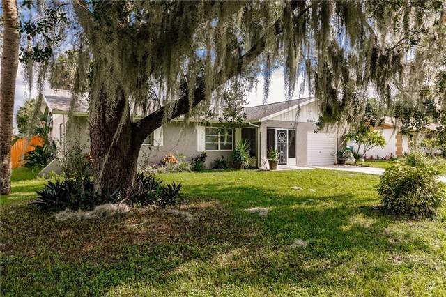 18464 Barbara Avenue, Port Charlotte, FL 33948 (MLS #C7432273) :: Rabell Realty Group
