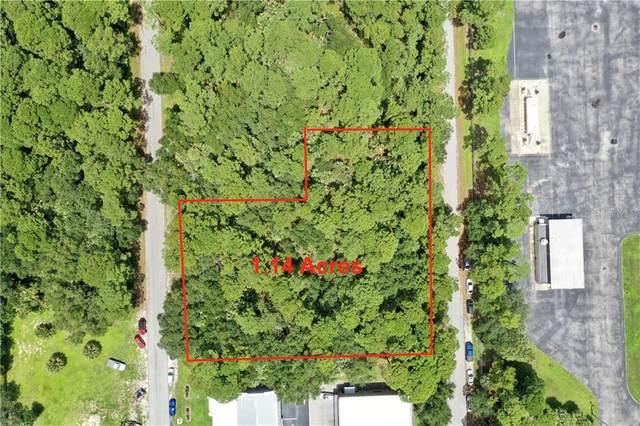 441 Dogwood Street, Port Charlotte, FL 33954 (MLS #C7432397) :: Team Borham at Keller Williams Realty