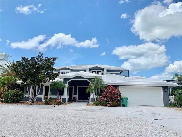 555 Gaspar Drive, Placida, FL 33946 (MLS #C7432540) :: The BRC Group, LLC