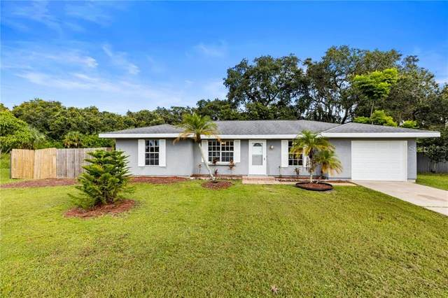 5629 Bliffert Street, North Port, FL 34287 (MLS #C7432612) :: EXIT King Realty