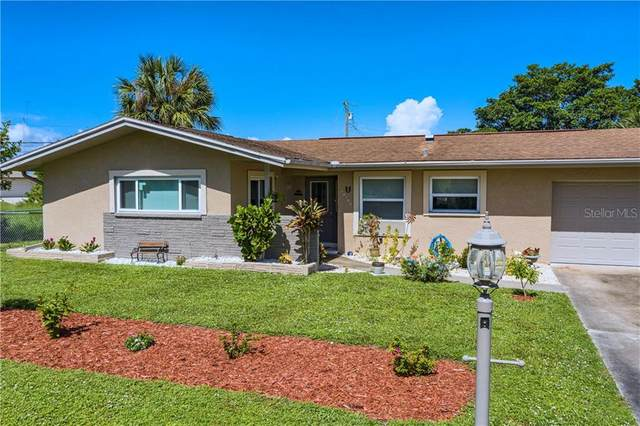 21017 Higgs Drive, Port Charlotte, FL 33952 (MLS #C7432681) :: Alpha Equity Team