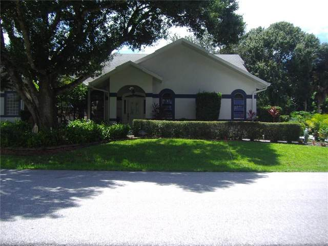 21245 Giddings Avenue, Port Charlotte, FL 33952 (MLS #C7432710) :: Lockhart & Walseth Team, Realtors
