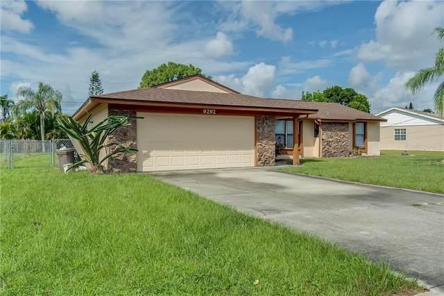 9292 Mooring Circle, Fort Myers, FL 33967 (MLS #C7432731) :: GO Realty