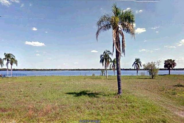 2940 Peace River Drive, Punta Gorda, FL 33983 (MLS #C7432882) :: Griffin Group