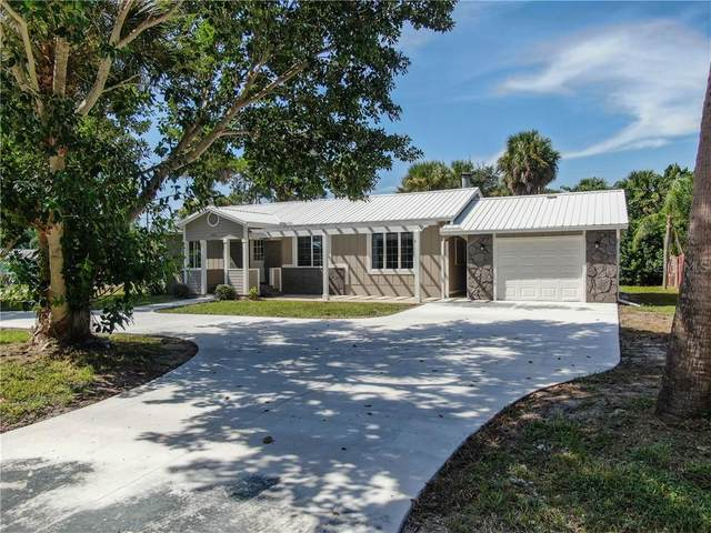 222 Pavonia Road, Nokomis, FL 34275 (MLS #C7432953) :: Premier Home Experts