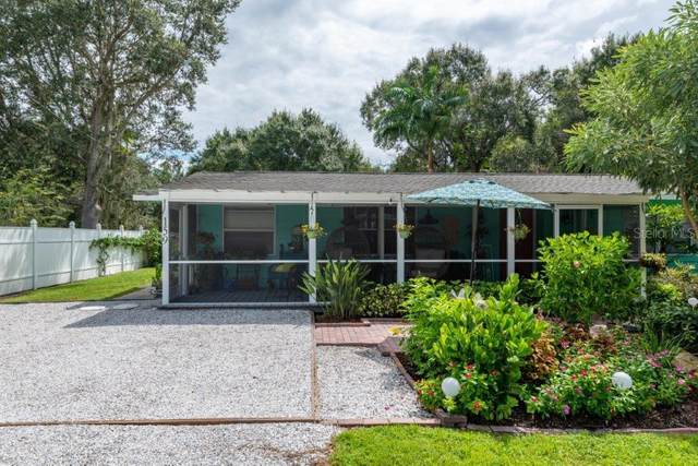 159 Guava Street, Port Charlotte, FL 33980 (MLS #C7433132) :: KELLER WILLIAMS ELITE PARTNERS IV REALTY