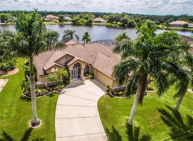 11779 SW Dallas Drive S, Lake Suzy, FL 34269 (MLS #C7433201) :: EXIT King Realty