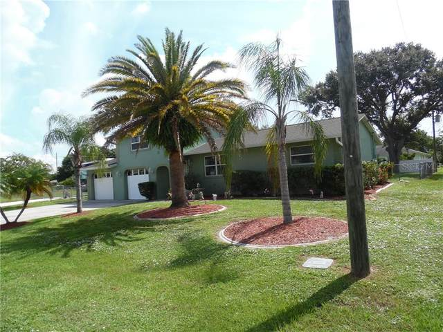 264 Fletcher Street, Port Charlotte, FL 33954 (MLS #C7433324) :: Alpha Equity Team