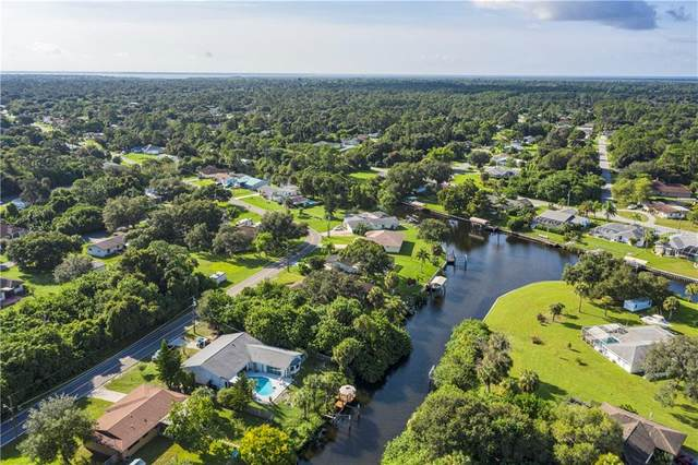 2315 Cannolot Boulevard, Port Charlotte, FL 33948 (MLS #C7433355) :: Bridge Realty Group