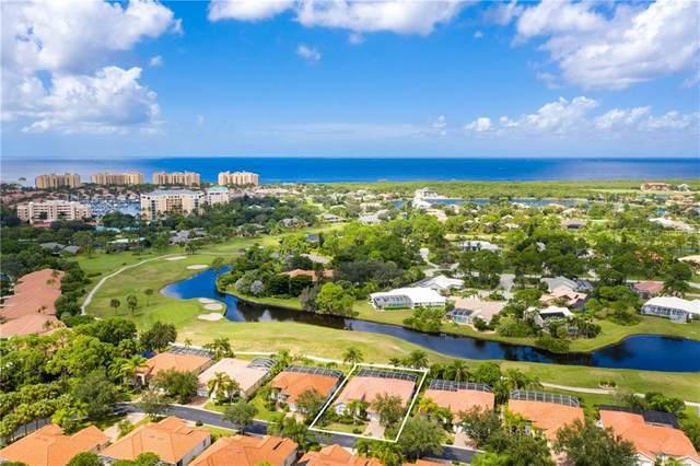4041 Cobia Estates Drive, Punta Gorda, FL 33955 (MLS #C7433366) :: Premier Home Experts