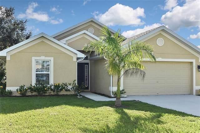 27502 Pasto Drive, Punta Gorda, FL 33983 (MLS #C7433367) :: Cartwright Realty