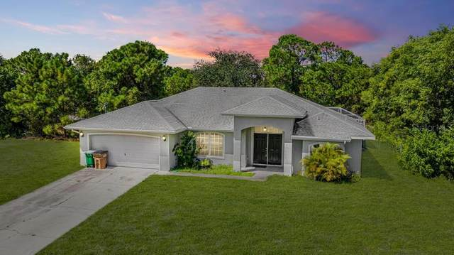 Address Not Published, Cape Coral, FL 33993 (MLS #C7433402) :: Team Buky