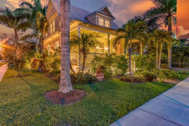 403 W Olympia Avenue, Punta Gorda, FL 33950 (MLS #C7433418) :: GO Realty