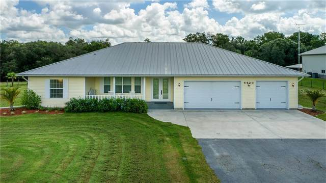 5420 SW County Road 769, Arcadia, FL 34269 (MLS #C7433445) :: Griffin Group