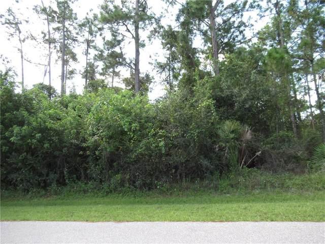 Address Not Published, Port Charlotte, FL 33948 (MLS #C7433458) :: Alpha Equity Team