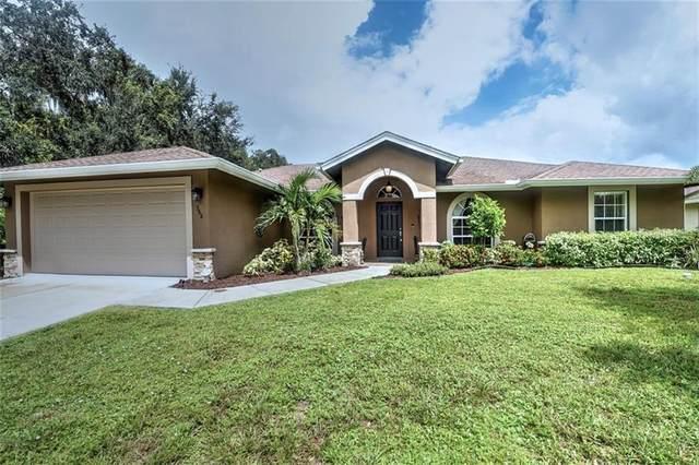 366 Doniphan Drive, Port Charlotte, FL 33954 (MLS #C7433468) :: Bustamante Real Estate