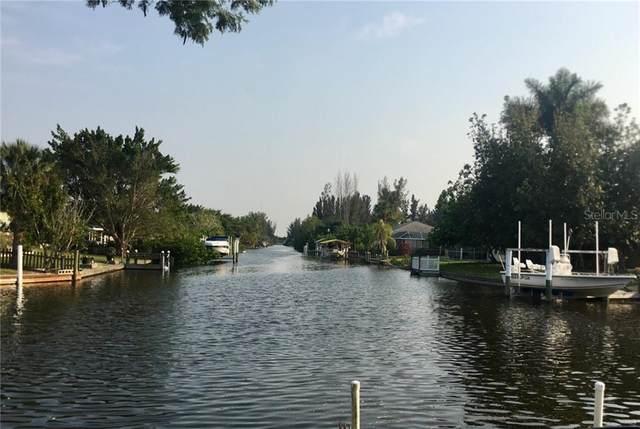 Address Not Published, Punta Gorda, FL 33950 (MLS #C7433484) :: Zarghami Group