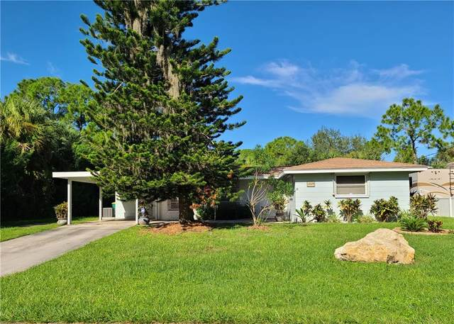 2079 Bendway Dr, Port Charlotte, FL 33948 (MLS #C7433504) :: Mark and Joni Coulter | Better Homes and Gardens