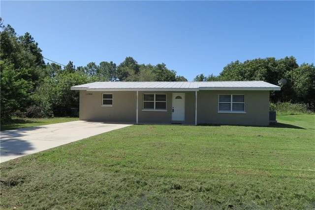 11369 1ST Avenue, Punta Gorda, FL 33955 (MLS #C7433526) :: Lockhart & Walseth Team, Realtors