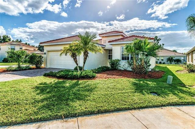2391 Milkweed Court, Venice, FL 34292 (MLS #C7433533) :: Keller Williams on the Water/Sarasota