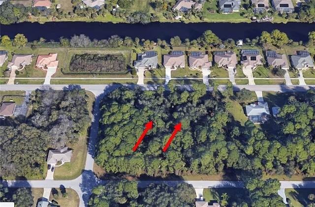 17157-17165 Hillsborough Boulevard, Port Charlotte, FL 33954 (MLS #C7433569) :: Alpha Equity Team