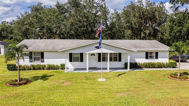 1980 SE Plum, Arcadia, FL 34266 (MLS #C7433600) :: Medway Realty