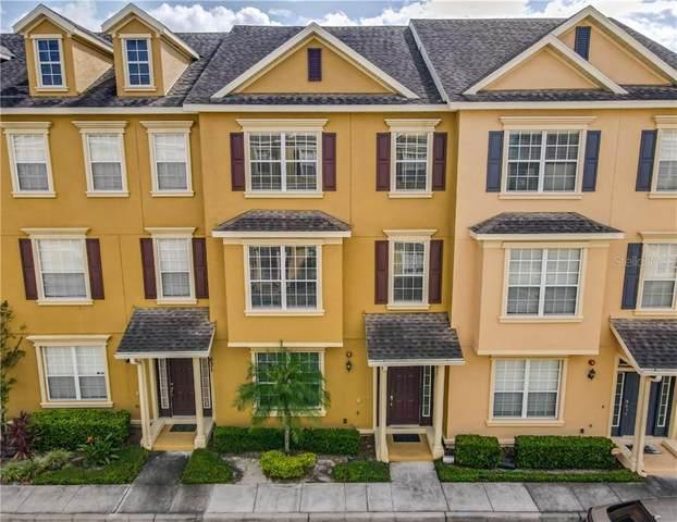 627 Pensacola Lane, Lake Mary, FL 32746 (MLS #C7433623) :: Griffin Group
