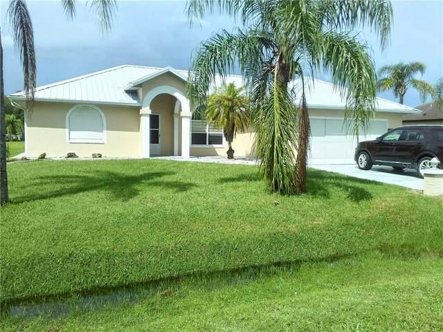7152 SW Bird Road, Arcadia, FL 34269 (MLS #C7433667) :: Griffin Group