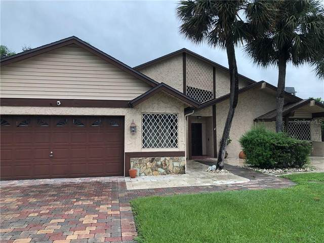 1621 Viscaya Parkway, Cape Coral, FL 33990 (MLS #C7433720) :: Griffin Group