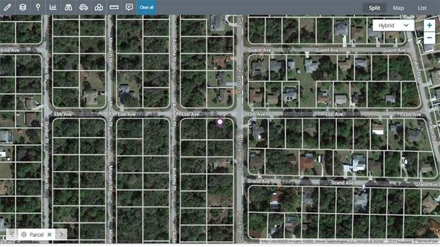 18483 Ebb, Port Charlotte, FL 33948 (MLS #C7433722) :: Delta Realty, Int'l.