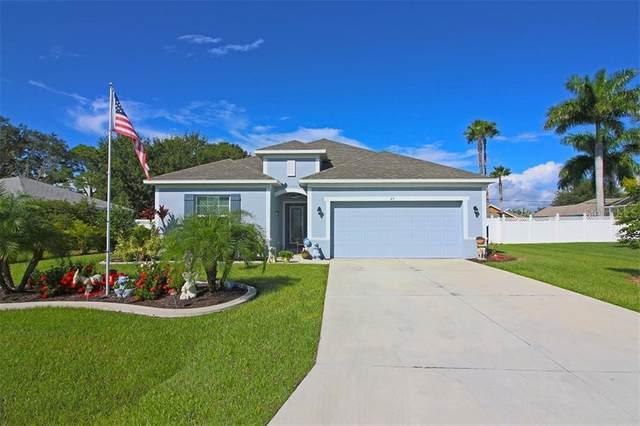 49 Allworthy Street, Port Charlotte, FL 33954 (MLS #C7433762) :: Baird Realty Group