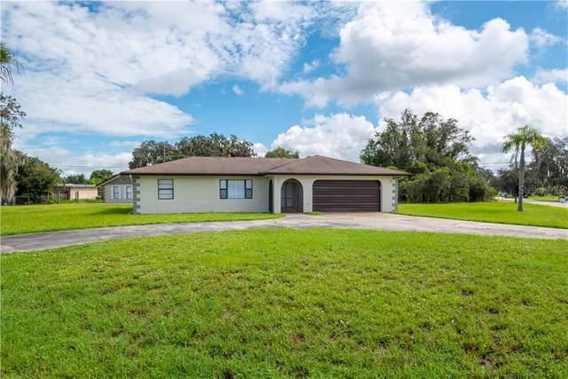 3004 Maplewood Road, Punta Gorda, FL 33982 (MLS #C7433773) :: Burwell Real Estate