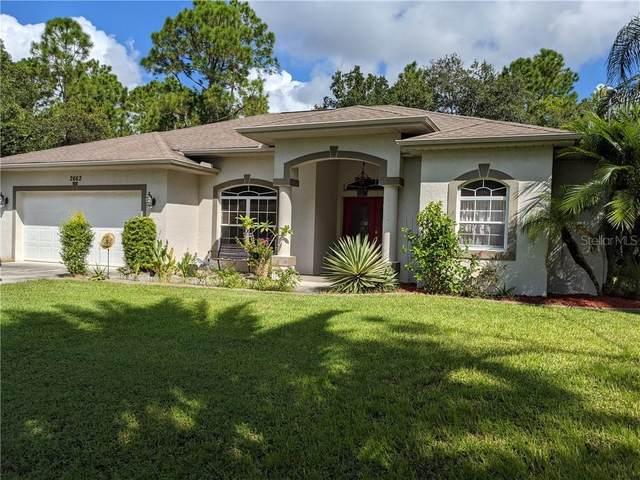 2662 Twinkle Avenue, North Port, FL 34286 (MLS #C7433841) :: BuySellLiveFlorida.com