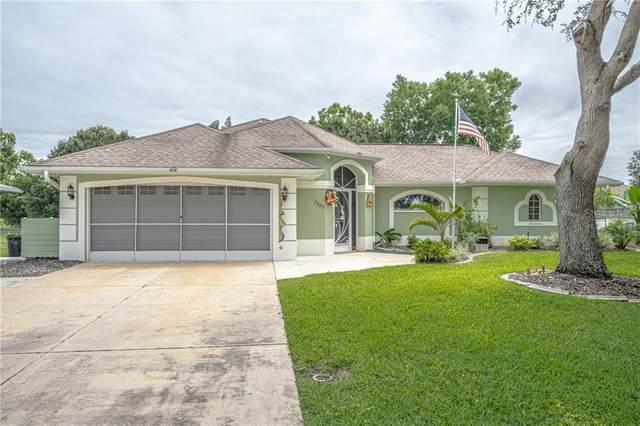 2302 Montpelier Road, Punta Gorda, FL 33983 (MLS #C7433866) :: Burwell Real Estate