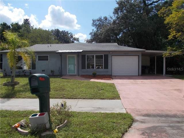 7231 Elyton Drive, North Port, FL 34287 (MLS #C7434221) :: Key Classic Realty