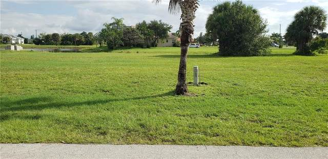 24190 Santa Inez Road, Punta Gorda, FL 33955 (MLS #C7434307) :: Premium Properties Real Estate Services