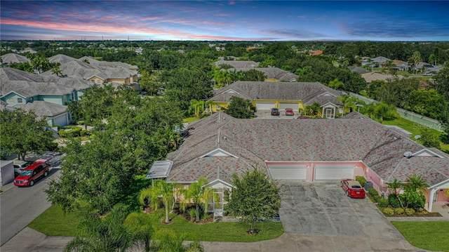 25586 Heritage Lake Boulevard, Punta Gorda, FL 33983 (MLS #C7434464) :: Your Florida House Team