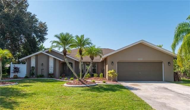 26403 Deep Creek Boulevard, Punta Gorda, FL 33983 (MLS #C7434515) :: Your Florida House Team