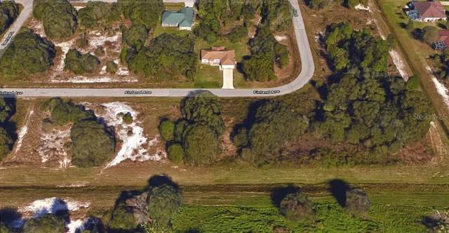 North Port, FL 34288 :: Griffin Group