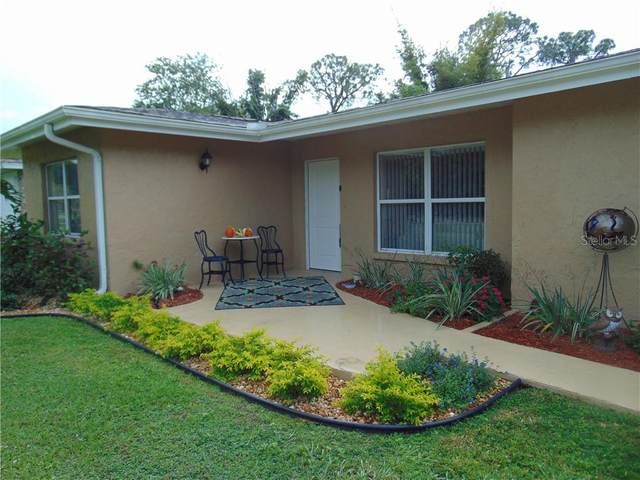 23159 Olean, Port Charlotte, FL 33980 (MLS #C7434586) :: Dalton Wade Real Estate Group