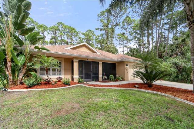 17460 Vallybrook Avenue, Port Charlotte, FL 33954 (MLS #C7434590) :: Prestige Home Realty