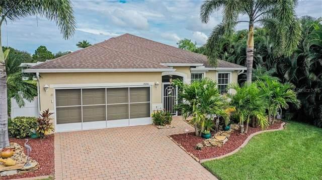 24740 Rio Villa Lakes Circle, Punta Gorda, FL 33950 (MLS #C7434678) :: Prestige Home Realty