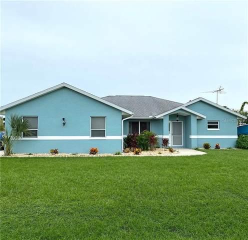 213 Orlando Boulevard, Port Charlotte, FL 33954 (MLS #C7434706) :: Frankenstein Home Team